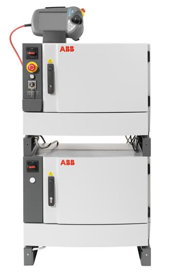 presentation abb irc5 controller abb irc5 m2004 wiring diagram at bayanpartner.co