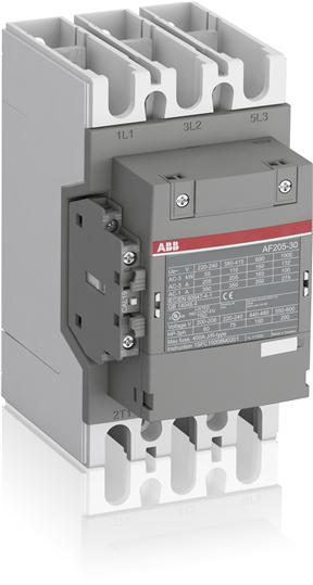 presentation abb af205 30 11 13 abb a9-30-10 contactor wiring diagram at beritabola.co