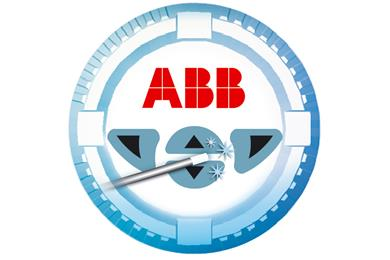 Device Management, Fieldbus and Wireless | ABB