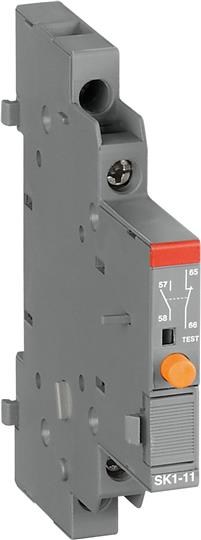 Abb sk1 11 for Abb electric motor catalogue