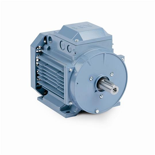 Abb m3aa 90l 2 for Abb electric motor catalogue