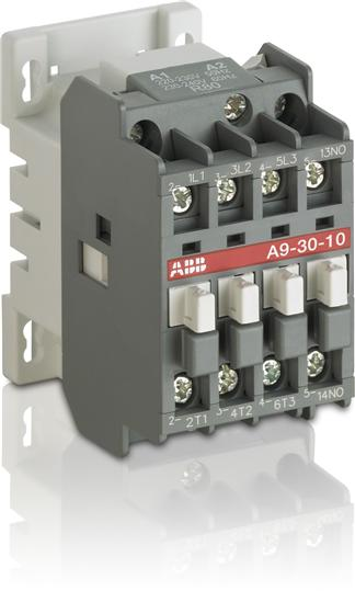abb af09 contactor wiring diagram wiring diagram