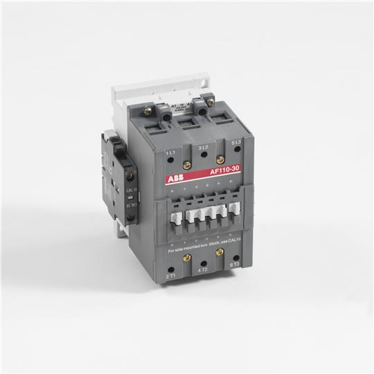 Abb 145 30 contactor wiring diagram data wiring diagrams abb af110b 30 11 70 rh new abb com start stop contactor wiring diagram motor contactor wiring diagram asfbconference2016 Choice Image