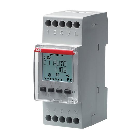 Pole Transformer Wire Connection further Watch also Mcb Wiring Connection Diagram furthermore Kedu Nvr Switch 230v 1ph E Stop 200093 as well Rccb. on 2 pole switch diagram
