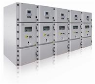 <b>UniGear Digital - the traditional ABB switchgear with a new concept</b>